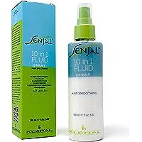 Kléral Senjal 10 in 1 Fluid Spray - 150 ml