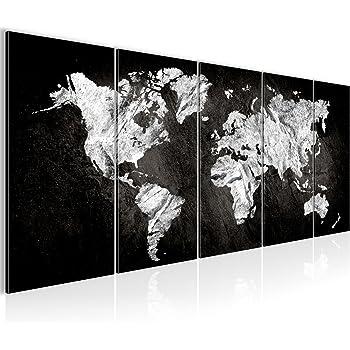 Amazon.de: prachtvoller Elefant schwarz/weiß Format