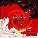 Good Omens / O.S.T. (4 LP)