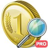 Conversor Moneda (Cambio divisa) Pro