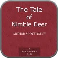 The Tale of Nimble Deer
