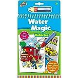 Galt Water Magic Range 1004933