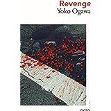 Revenge (Vintage Editions)