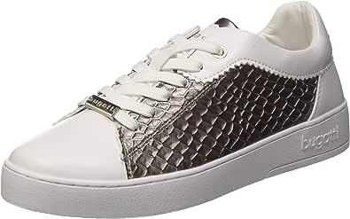 bugatti 422291025059, Sneaker Donna