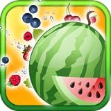 Smoothie Fresh Fruit