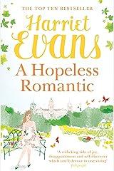 A Hopeless Romantic Kindle Edition