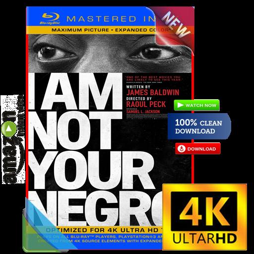 4kdvd-original-i-am-not-your-negro-bluray-digital-hd