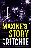 Maxine's Story