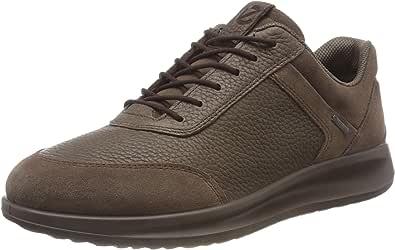 ECCO Aquet, Sneaker Uomo