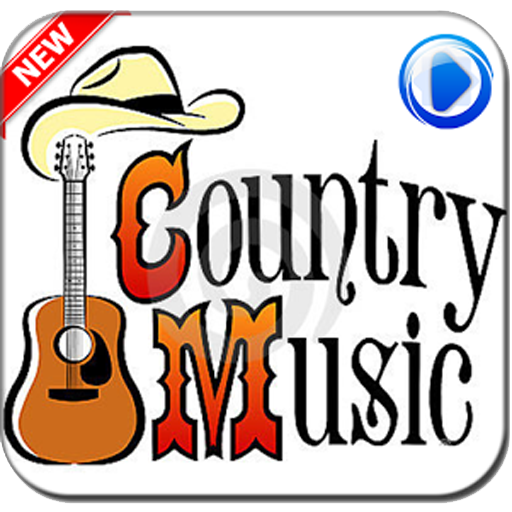 Country Music Songs Surf Station