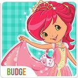 Charlotte aux Fraises - Créateur de cartes Dress Up gratuit pour enfants...
