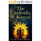 The Cinderella of Karnal: A psychological thriller