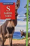 Baedeker Reiseführer Sardinien: mit praktischer Karte EASY ZIP