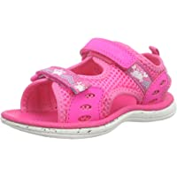 Clarks Girl's Star Games FST Walking Shoes
