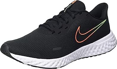 Nike Revolution 5, Scarpe da Corsa Uomo