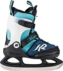 K2 Mädchen Marlee Ice Schlittschuh