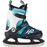 K2 Marlee Ice Skates voor meisjes