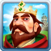 Goodgame Empire: Four Kingdoms