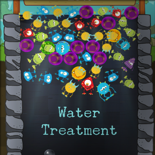 water-treatment-free