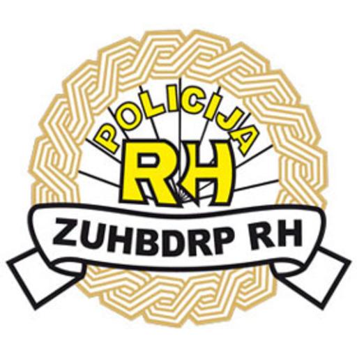 zuhbdrp-rh