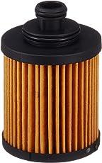 Purolator 4354ELI99 Element Oil Filter for Cars