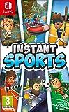 Instant Sports Nsw- Nintendo Switch