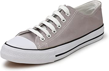 MAX AIR RR-65 Canvas Unisex Sneakers