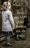 Het meisje uit de trein