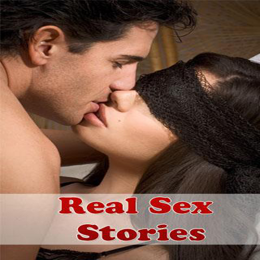 Sexy dating stories