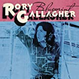 Blueprint (Remastered 2011) [Vinyl LP]