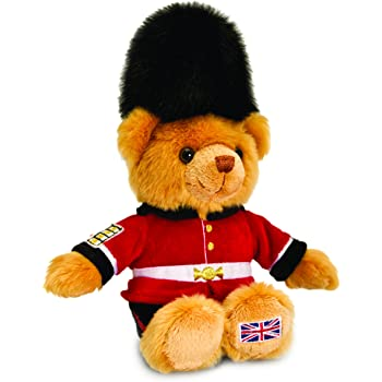 Image result for England souvenirs animated