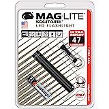 Maglite Solitaire LED zaklamp