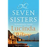 The Seven Sisters: Maia's story: 1 (The seven sisters, 1)