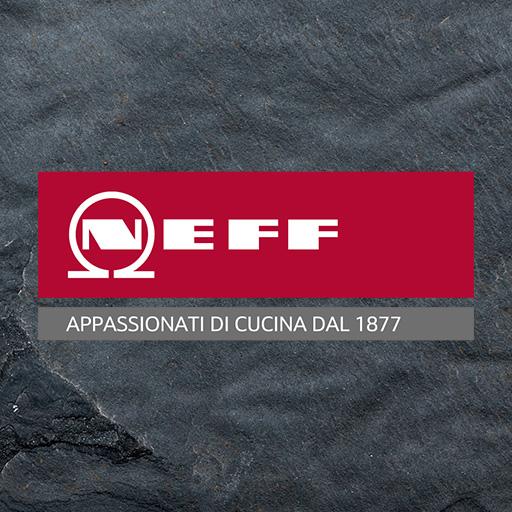 NEFF HOME IT - APPASSIONATI DI CUCINA