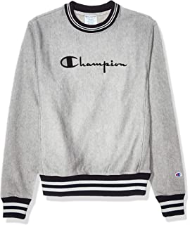 Champion Leistungsstarkes 14 Reißverschluss Sweatshirt mit