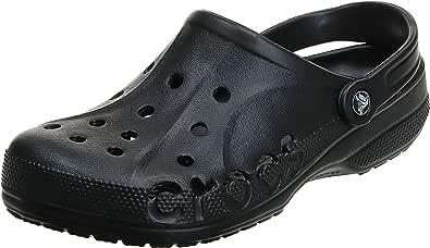 Crocs Unisex Adults' Baya Clog, Medium