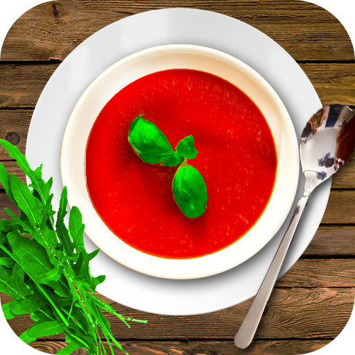 Geschmack Diät (Suppen & Eintöpfe - Heiß geliebte Rezepte aus der Suppen- und Landhausküche)