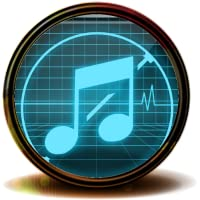 FREE Ringtone Cutter Mp3 And Maker