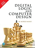Digital Logic and Computer Design | First Edition | By Pearson