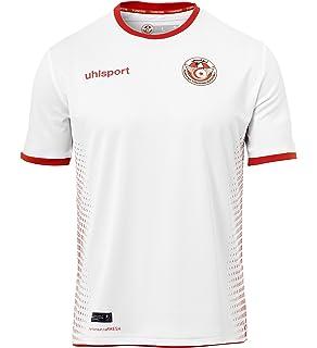 T-Shirt uhlsport 100209607 Homme