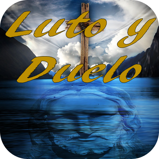 Frases De Pésame Y Luto Amazoncouk Appstore For Android