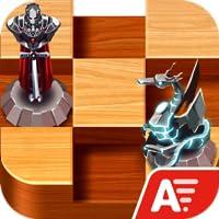 Magic Chess 3D Pro