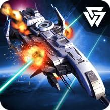 Nova Wars: Comandante[Sci-fi Estrategia Espacial]