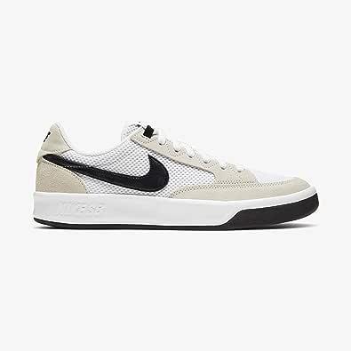 Nike Cj0887-100, Sneaker. Uomo, 41_EU