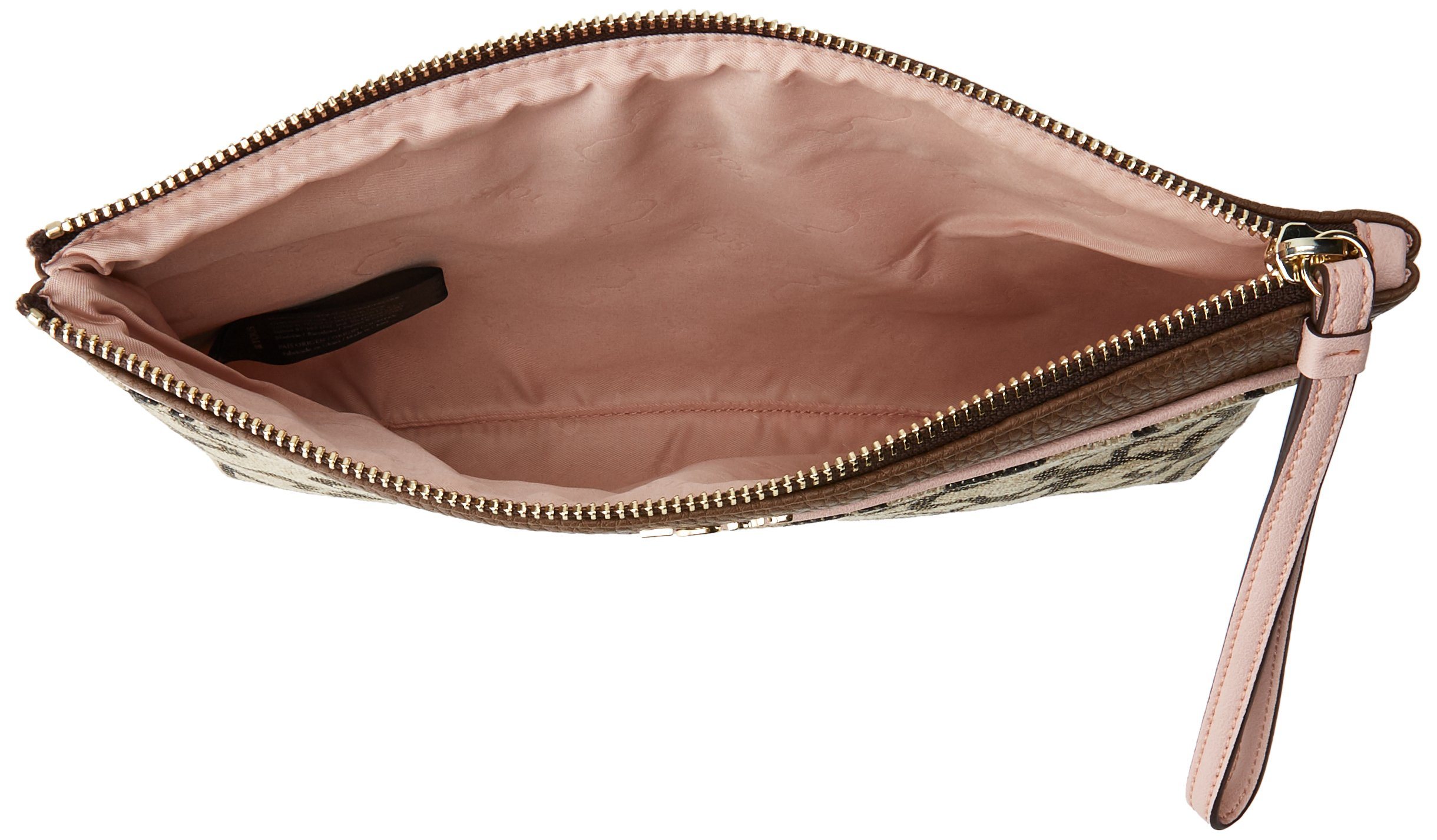 81HVURbSs5L - Tous City Elice New, Bolso para Mujer