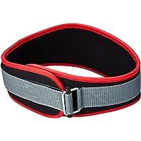 Better BodiesBasic Gym Belt Unisex – Adulto