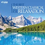 The Best Western Classical Music for Relaxation