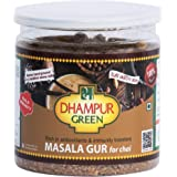 Dhampure Speciality Gur Masala for Chai, 250 g