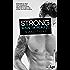 Strong : Sous ta peau [1]