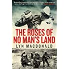 The Roses of No Man's Land (English Edition)